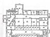Будинки, господарства Дніпропетровська область, ціна 15600000 Грн., Фото