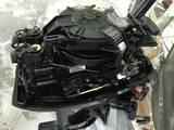 Двигуни, ціна 34500 Грн., Фото