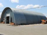 Приміщення,  Ангари Полтавська область, ціна 630 Грн., Фото