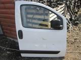Запчасти и аксессуары,  Fiat Fiorino, цена 10 Грн., Фото