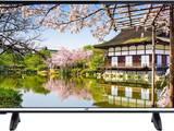 Телевізори LED, ціна 5500 Грн., Фото