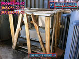 Різне та ремонт Різне, ціна 175000 Грн., Фото