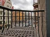 Квартиры Киев, цена 3283434 Грн., Фото