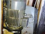Инструмент и техника Станки и оборудование, цена 37000 Грн., Фото
