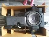 Аудио техника Колонки, цена 11000 Грн., Фото