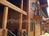 Строительные работы,  Строительные работы, проекты Дома жилые малоэтажные, цена 10000 Грн., Фото