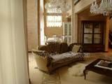 Будівельні роботи,  Будівельні роботи Будинки житлові малоповерхові, ціна 10000 Грн., Фото