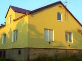 Строительные работы,  Строительные работы, проекты Фасадные работы, цена 110 Грн./m2, Фото
