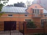 Будівельні роботи,  Будівельні роботи Фасадні роботи, ціна 110 Грн./m2, Фото