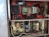 Інструмент і техніка Промислове обладнання, ціна 48000 Грн., Фото