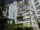 Квартири Запорізька область, ціна 2200 Грн./мес., Фото