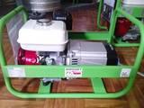 Инструмент и техника Генераторы, цена 24000 Грн., Фото