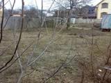 Земля и участки Черновицкая область, цена 1118000 Грн., Фото