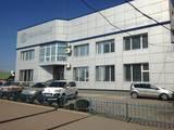 Офіси Хмельницька область, ціна 22100000 Грн., Фото