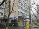 Квартиры Одесская область, цена 939000 Грн., Фото