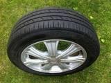 Honda,  Диски 16'', ціна 8000 Грн., Фото