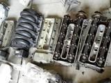 Запчастини і аксесуари,  BMW 740, ціна 1000 Грн., Фото