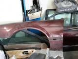 Запчасти и аксессуары,  BMW 740, цена 1000 Грн., Фото