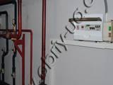 Інструмент і техніка Опалювальне обладнання, ціна 7515 Грн., Фото