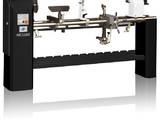 Инструмент и техника Промышленное оборудование, цена 72577 Грн., Фото