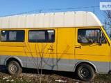 Автобусы, цена 50000 Грн., Фото