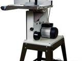 Інструмент і техніка Верстати і устаткування, ціна 18400 Грн., Фото