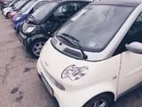 Аренда транспорта Легковые авто, цена 12000 Грн., Фото