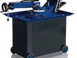 Инструмент и техника Промышленное оборудование, цена 34500 Грн., Фото