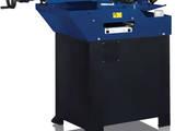 Інструмент і техніка Промислове обладнання, ціна 34500 Грн., Фото