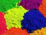 Стройматериалы Краски, лаки, шпаклёвки, цена 40 Грн., Фото