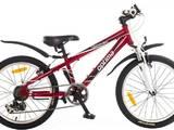 Велосипеди Дитячі, ціна 3048 Грн., Фото