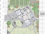 Дома, хозяйства Львовская область, цена 10270000 Грн., Фото