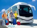Перевезення вантажів і людей,  Пасажирські перевезення Автобуси, ціна 85 Грн., Фото