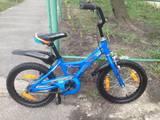 Велосипеды Детские, цена 2000 Грн., Фото