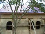Дома, хозяйства Киевская область, цена 280000 Грн., Фото