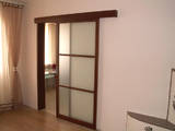 Строительные работы,  Окна, двери, лестницы, ограды Двери, цена 100 Грн., Фото