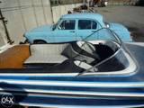 Човни для відпочинку, ціна 130000 Грн., Фото