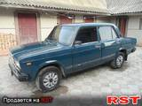 ВАЗ 2107, ціна 45000 Грн., Фото