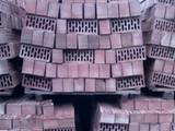 Стройматериалы Кирпич, камень, цена 2700 Грн., Фото