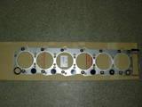 Запчасти и аксессуары,  Isuzu Midi, цена 3650 Грн., Фото