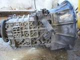 Запчастини і аксесуари,  Isuzu Midi, ціна 9900 Грн., Фото