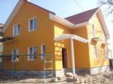 Будинки, господарства Київська область, ціна 1170000 Грн., Фото