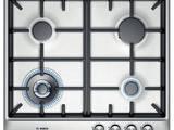 Побутова техніка,  Кухонная техника Плиты поверхности, ціна 5800 Грн., Фото