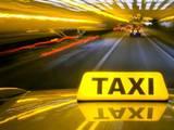 Перевозка грузов и людей,  Пассажирские перевозки Такси и найм авто с водителем, цена 10 Грн., Фото
