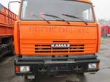 Автопоезда, цена 610000 Грн., Фото