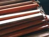 Инструмент и техника Складское оборудование, цена 350 Грн., Фото