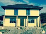 Дома, хозяйства Киевская область, цена 1500000 Грн., Фото