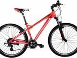 Велосипеди Жіночі, ціна 7315 Грн., Фото