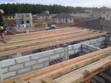 Будівельні роботи,  Будівельні роботи Покрівельні роботи, Фото