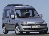 Запчасти и аксессуары,  Opel Combo, цена 11 Грн., Фото